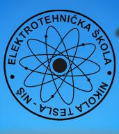 ETŠ-Nikola-Tesla-Niš