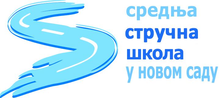 prva_privatna_srednja_saobracajna_skola_guideline_krive