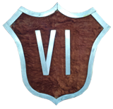 VIgimn