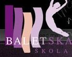 balets