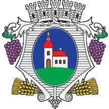 bela-crkva-grb-srednji