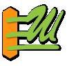 esn-logo