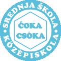 hemijsko prehrambena srednja skola coka