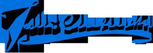 josip logo