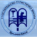 logo ug skola