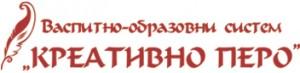 logo_kreativno_pero