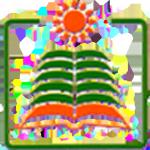 logo_poljop