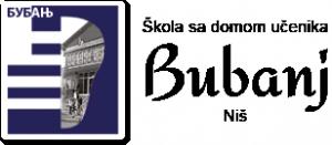 logo_skola_bubanj_nis
