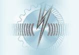 masinsko elektrotehnicka skola priboj