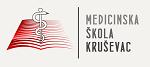 medicinska-krusevac