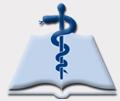 medicinska skola cacak