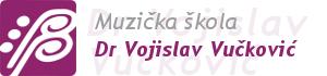 muzicka skola dr vojislav vuckovic