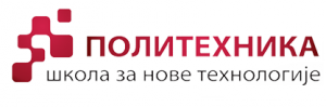 politehnika skola za nove tehnologije