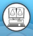 pravno poslovna skola beograd