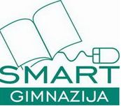 racunarska-gimnazija-smart-novi sad-zute-strane-imenik
