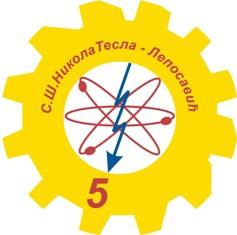Image Result For Nikola Tesla Skola