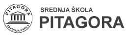 srednja-skola-pitagora-logo