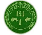 svilajnac-logo