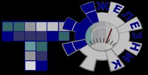 tehnicka skola zeleznik