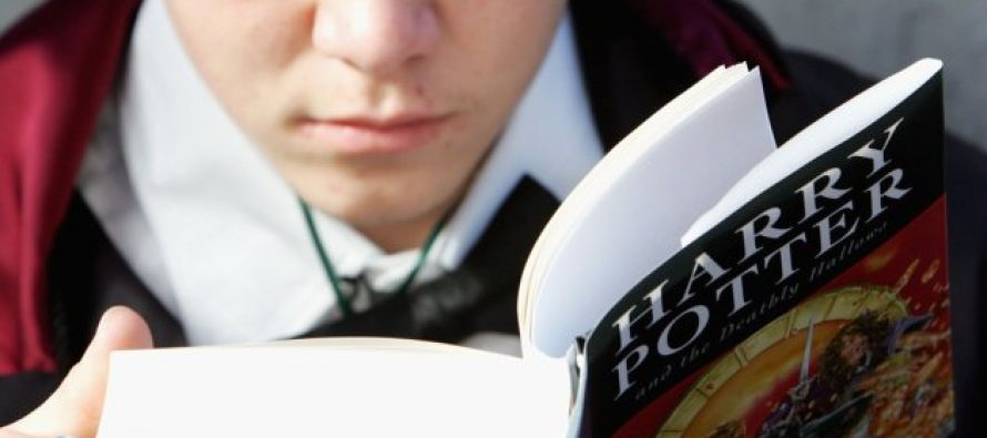 Šta naši srednjoškolci najviše vole da čitaju?