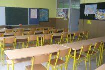 Zabranjena bilo kakva novčana naknada za upisivanje učenika u škole