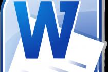 Kako da sredite kontrolu pravopisa u Microsoft Word-u?