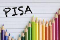 Ove godine probno PISA testiranje!