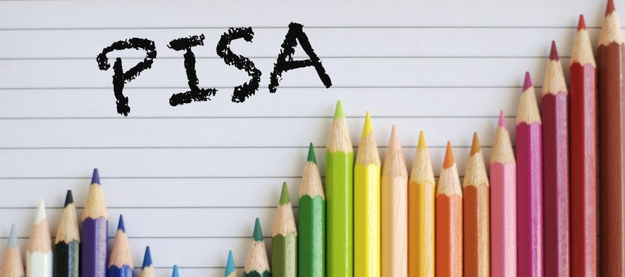 Pomeren termin probnog PISA testiranja