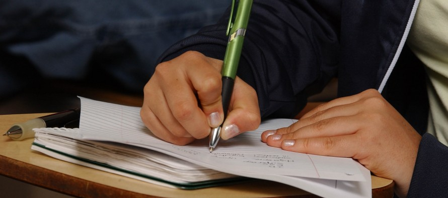 Saveti za uspešno školovanje