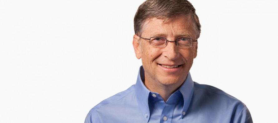 Osnivač Microsoft-a ne dozvoljava ćerkama mobilne telefone do 13-te godine