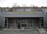 Najpopularnije gimnazije u Beogradu