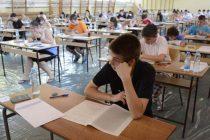 Koji smerovi srednjih škola su na raspolaganju maturantima?