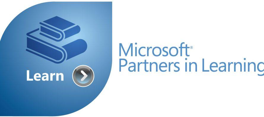"""Microsoft-ov """"Partner u učenju"""" i u Srbiji"""