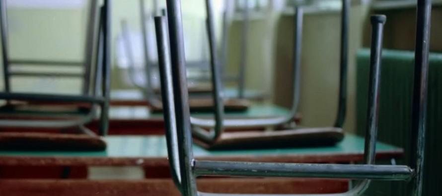 Zbog niskog životnog standarda sve više dece napušta školovanje