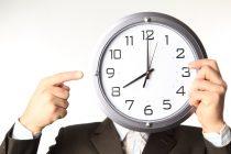 Odugovlačenje kao prepreka ispunjavanju obaveza