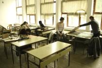 Usvojen Zakon o dualnom obrazovanju, a kada stiže u škole?