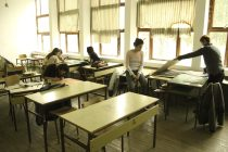Učenicima srednjih škola uskraćeno opšte obrazovanje?
