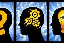 Tri načina da poboljšate pamćenje