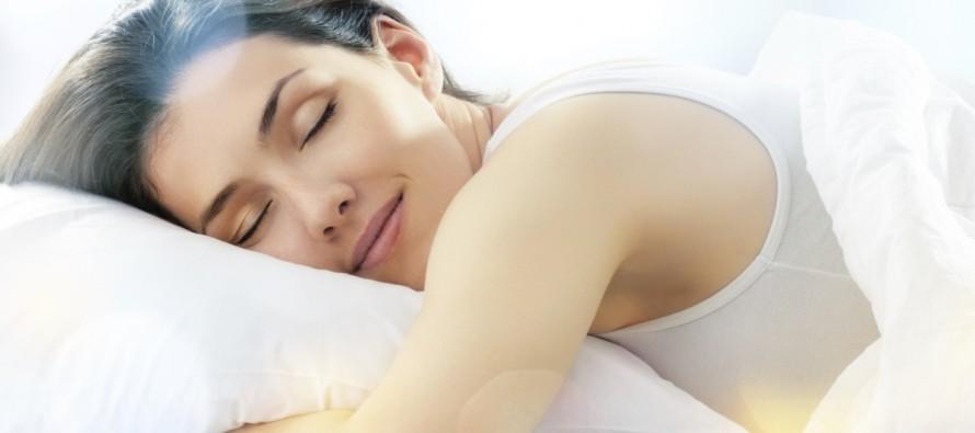 Ako ste mislili da ne treba spavati tokom dana, prevarili ste se!