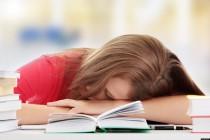 Kako da ostanete odmorni tokom školskog dana?