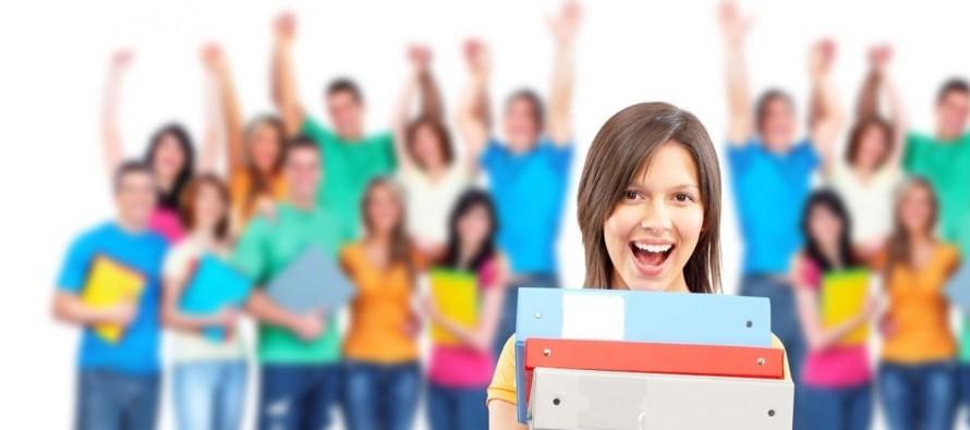 """Vreme kada stvaramo"" – konferencija namenjena srednjoškolcima"