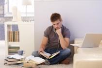 Napravite plan učenja u 4 koraka