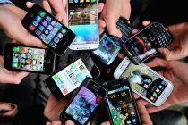 Ovo je najskuplji mobilni 2019!