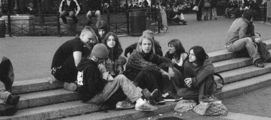 9 saveta za vaspitanje i usmeravanje tinejdžera
