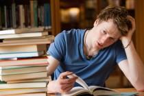 Šta da radite ako vredno učite, a ne dobijate adekvatne ocene?