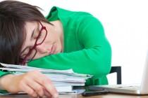 Koji su to najčešći izgovori koje koriste srednjoškolci da ne uče?