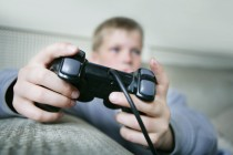 Da li nasilne igrice i loše ocene stvaraju nasilnu decu?