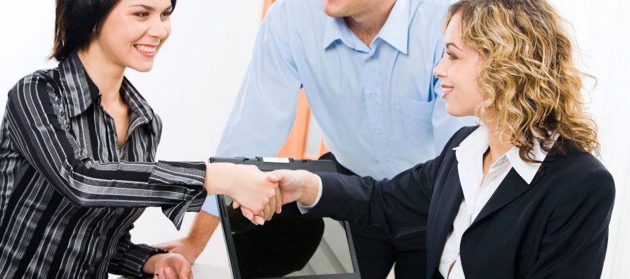 Da li vaše dete treba da nađe honorarni posao?