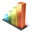 1411732765_bar-chart