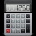 1411733277_calculator-128